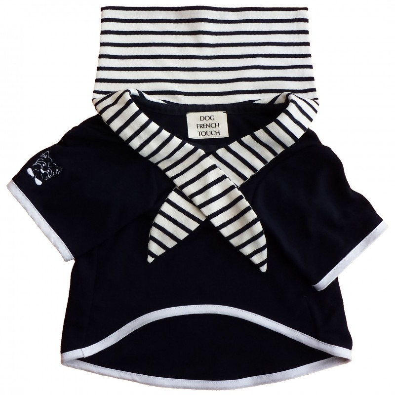 Sailor suit Biarritz