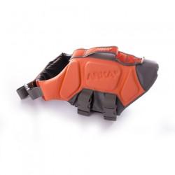 Gilet de sauvetage Outdoor Sport Arka Haok orange