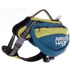 Harnais de randonnée Arka Haok