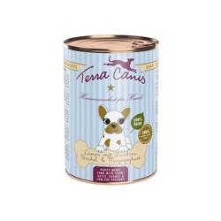 Terra Canis Puppy 6x