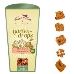 Terra Canis Gartenrops Healthy Snack 6x