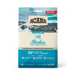 Acana Pacifica pour Chat
