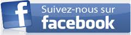 Dog French Touch sur Facebook