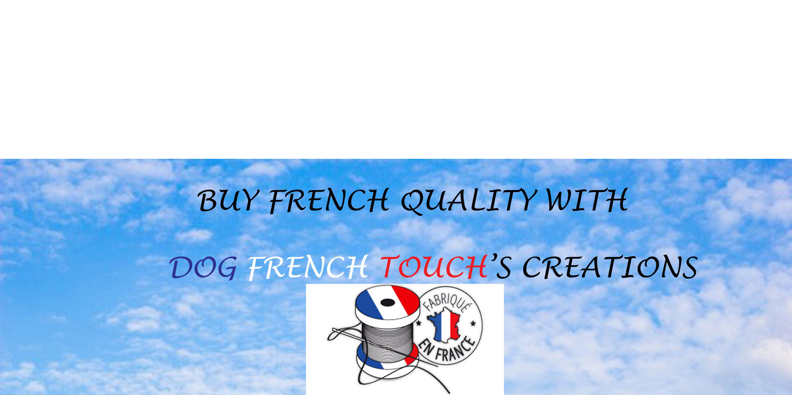 DogFrenchTouch-Buy-French-Quality-for-dogs